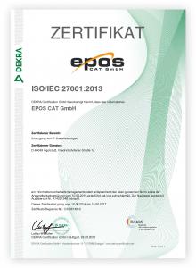iso_zertifikat_27001_2015_schatten