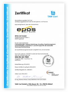 iso_zertifikat_9001_2015_schatten