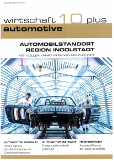 EPOSAnzeige_AutomotiveSondermagazin_2014_Cover