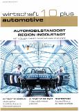 EPOSAnzeige_AutomotiveSondermagazin_2014_Cover