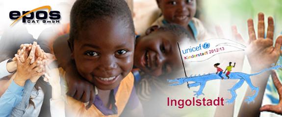 Unicef_Mitarbeiteraktion2012