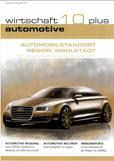 automotive_11_2013_thumb