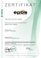 iso_27001_zertifikat_thumb_2014