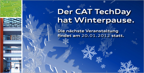 techday_2011_winterpause