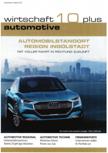 EPOSAnzeige_AutomotiveSondermagazin_2015