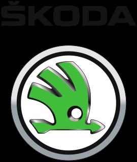 270px-skoda-logo