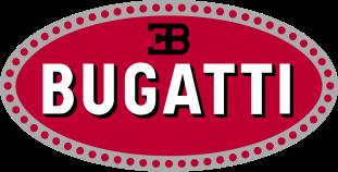 311px-bugatti
