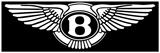 bentley_logo_160px
