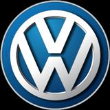 volkswagen_logo_160px