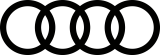 audi_logo_small