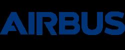 airbus_logo_160px